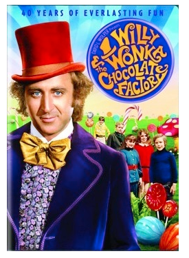willy-wonka-dvd