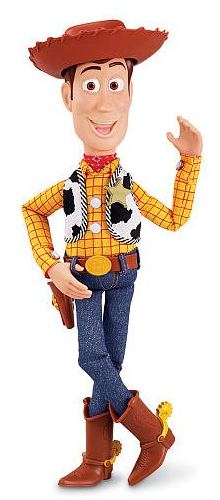 woody-toy