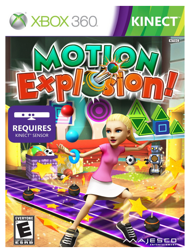 xbox-motion-explosion