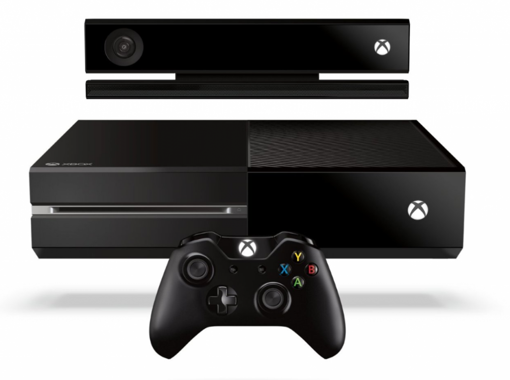 xbox-one-in-stock