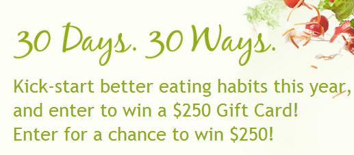 30-days-30-ways