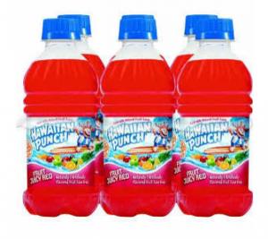 6-pack-hawaiin-punch