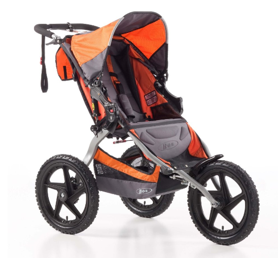 BOB-stroller-deal