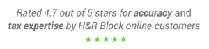 H&R-block-ratings