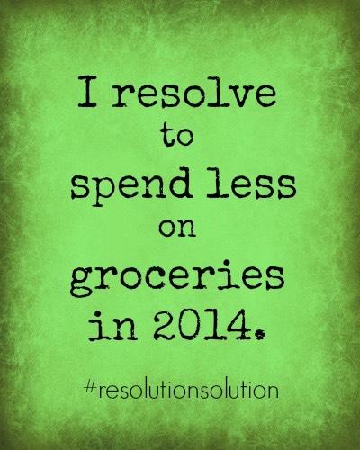 Resolve_Groceries