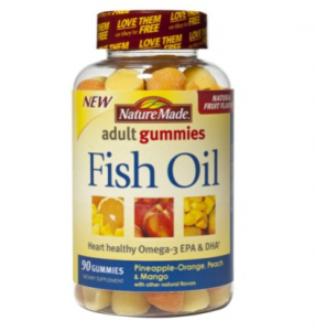 adult-fish-oil