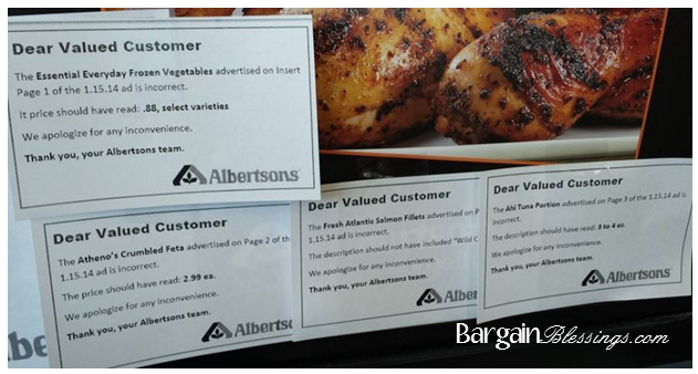 albertsons-print-mistakes