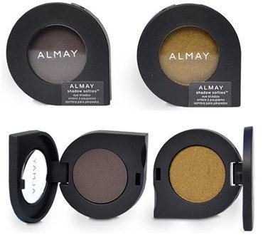 almay-eyeshadow