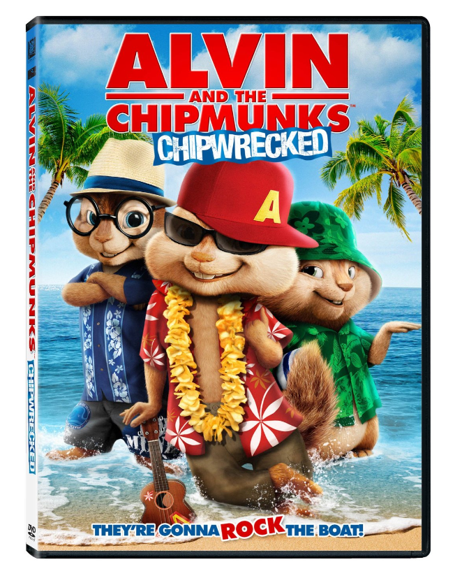 alvin-chipmunks-dvd