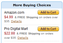 amazon-choices