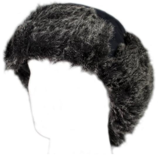 amazon-hat