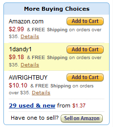 amazon-options-movies
