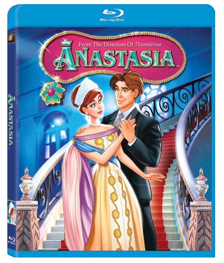 anastasia-blu-ray