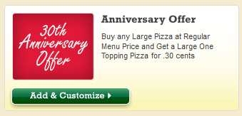 anniversary-deal