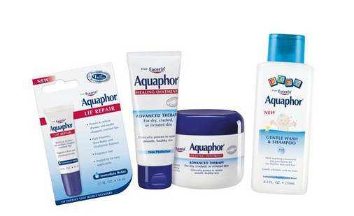 aquaphor-coupons