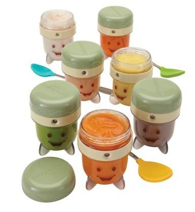 baby-bullet-food-jars