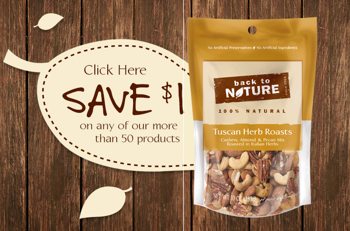 back-to-nature-coupon