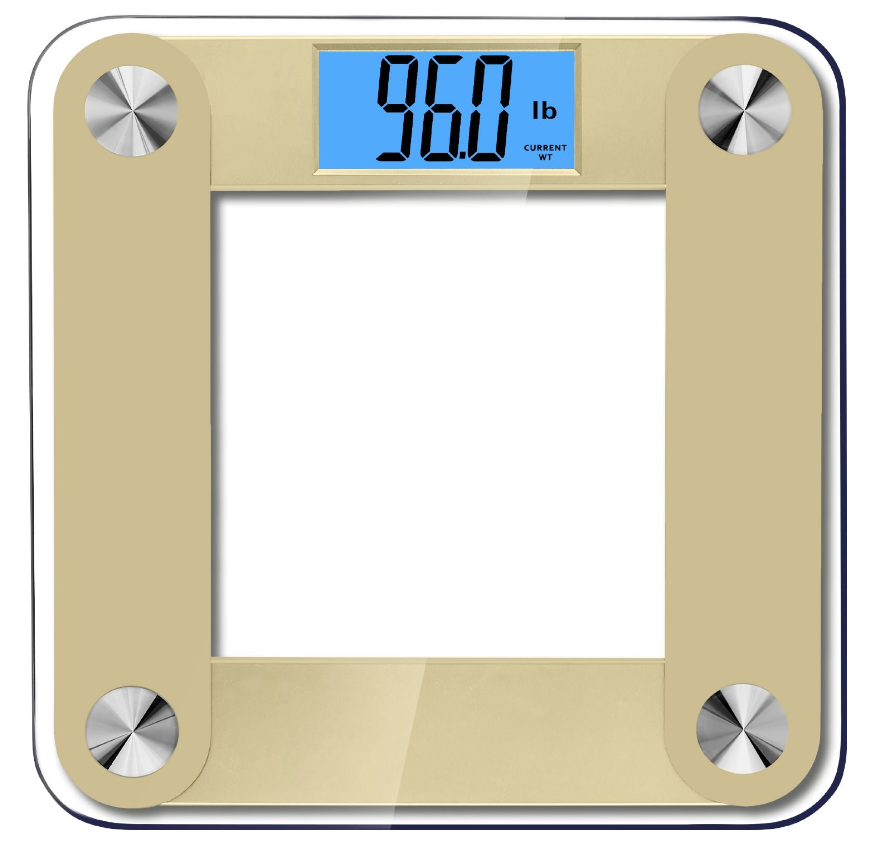 bathroom-scales