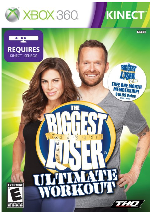 biggest-loser-xbox