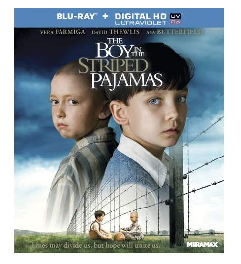 boy-striped-pajams