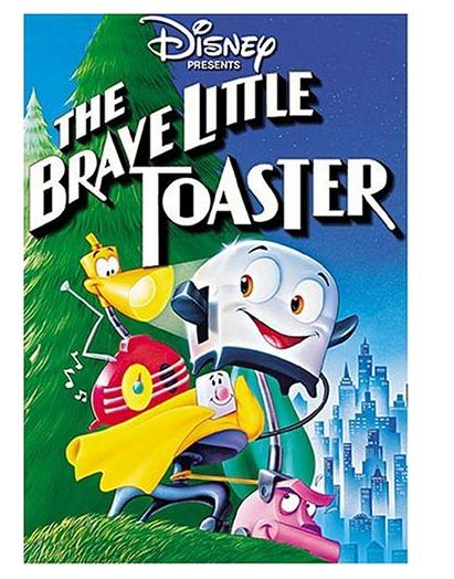 brave-toaster-dvd