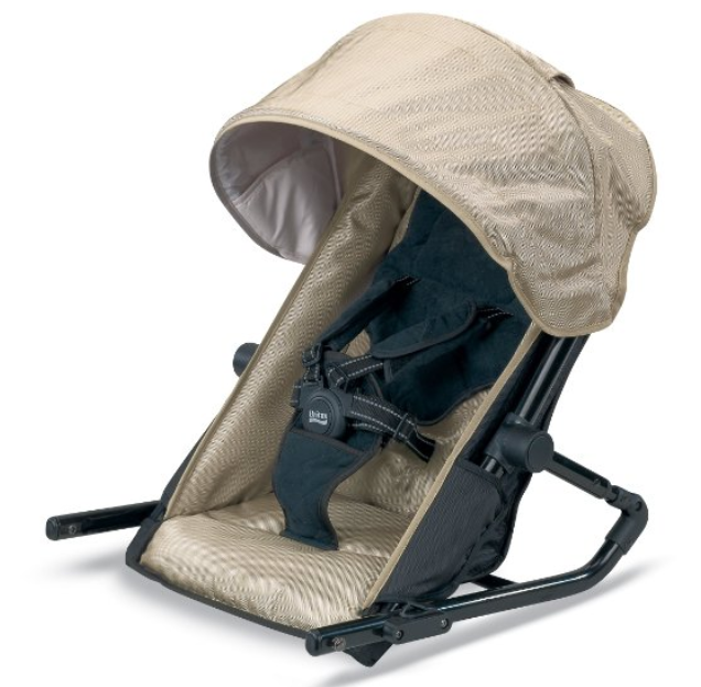 britax-second-seat