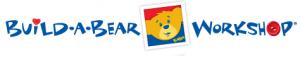 build-bear-deal