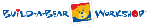 build-bear-deal