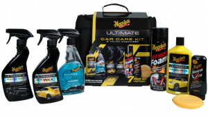 car-care-kit