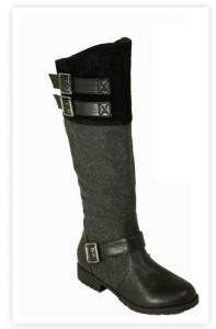 cents-style-felt-boots