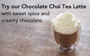chai-tea-latte