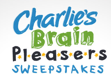 charlie's-brain-pleasers