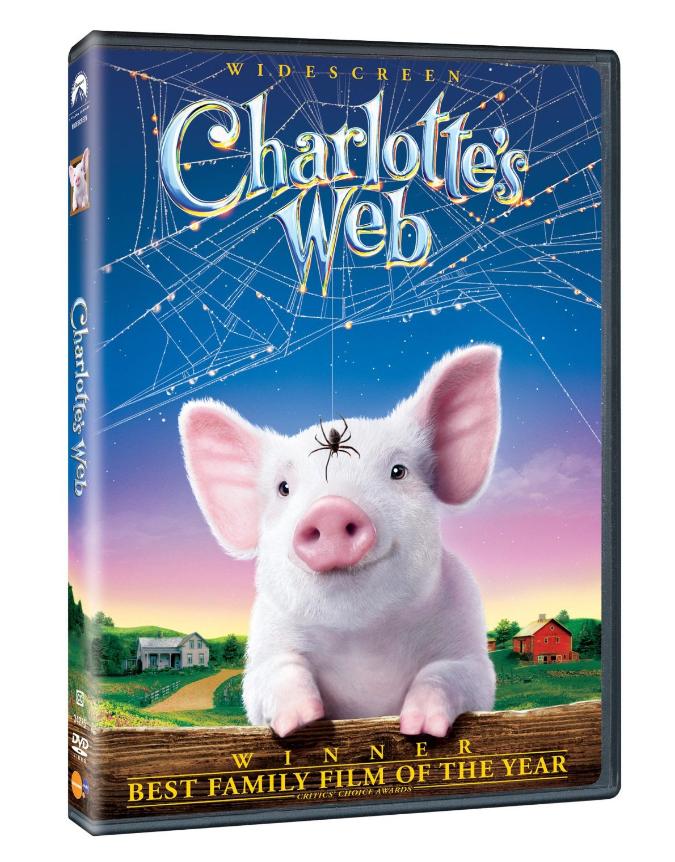 charlotte-web