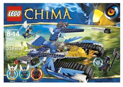 chima-lego-deal