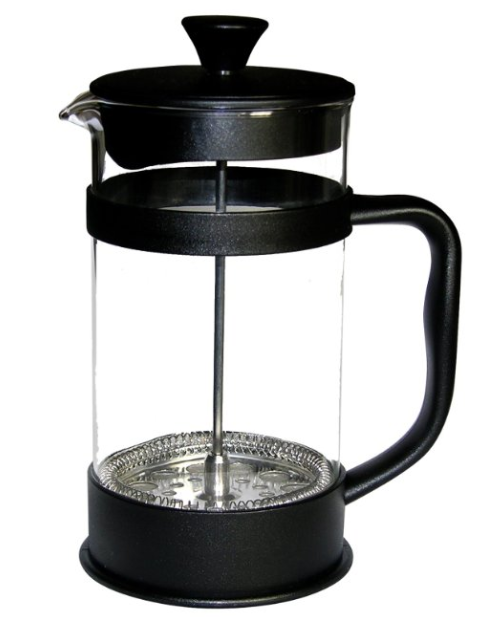 coffee-press