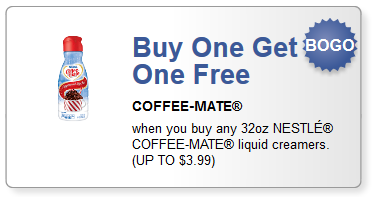 coffeemate-coupon