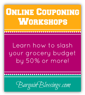 couponing-workshop-banner