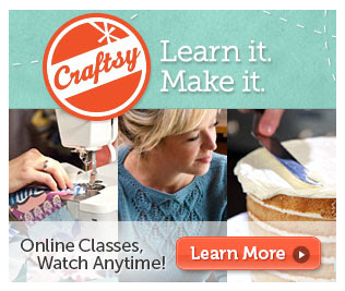 craftsy-classes