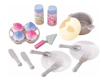 cupcake-accessories