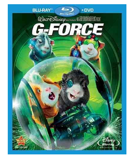 disney-g-force