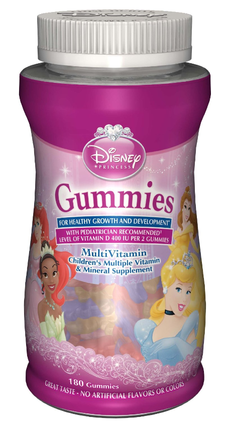 disney-multivitamins