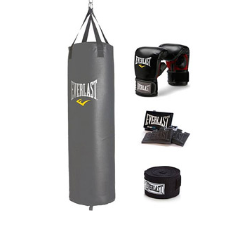everlast-kit