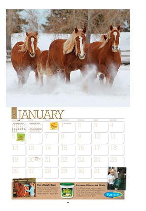 farnam-calendar