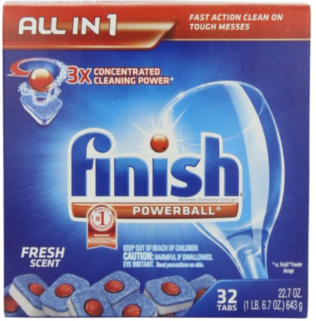 finish-powerball