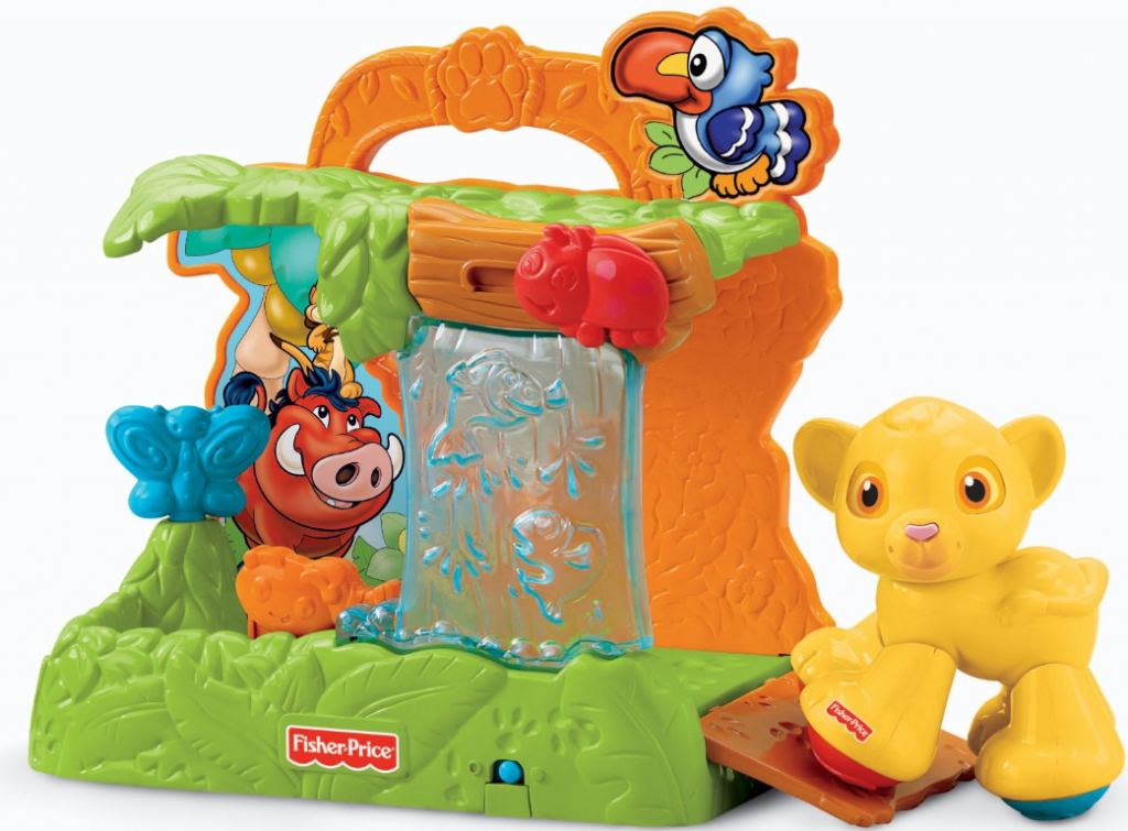 fisher-price-lion-king