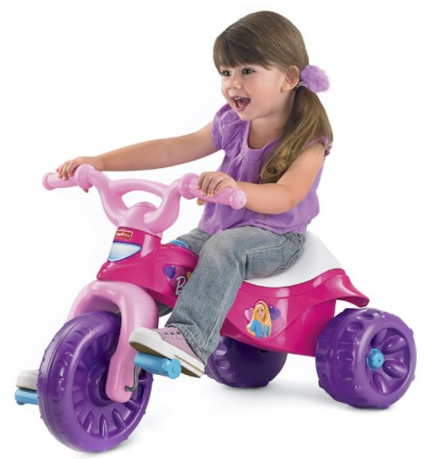 fisher-price-trike
