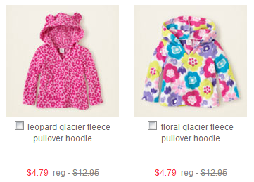 fleece-jackets
