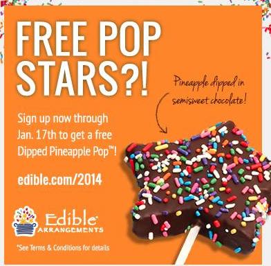free-star-pop