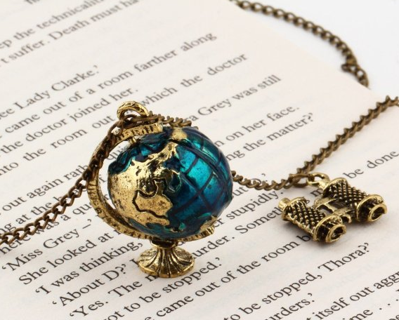 globe-necklace