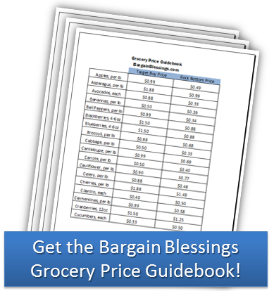 grocery-price-guidebook